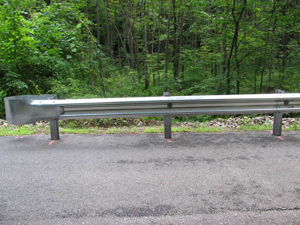 Nh Guard Rail Fence Photos Penney Fence Londonderry Nh