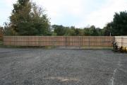 Cedar Stockade.JPG