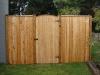 cedar-board-fencing-with-header